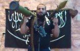 Ali Rastbeen dénonce «le Qatar devenu l'une des plates-formes des mouvements terroristes»