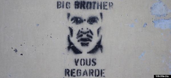 BIG-BROTHER-vous-regarde
