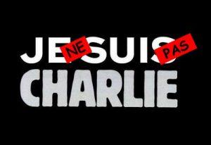 Je-ne-suis-pas-Charlie