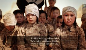 Kazakhstan-Jihad-School-1
