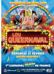 Lou_Queernaval_2015_affiche_officielle