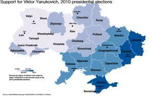 MPI - 35 - 01 - vote Yanukovych -