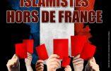 Les manifestations anti-Islam vont-elles gagner la France ? État des lieux (Vidéo)