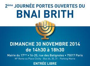 bnai-brith-mairie-paris
