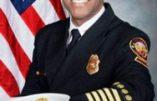 Le chef des pompiers d'Atlanta limogé pour ses critiques de l'homosexualité ! Et la fameuse liberté d'expression ?