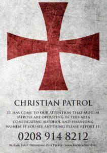 christian-patrol1
