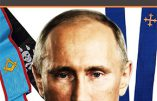 La Russie dans le Nouvel Ordre Mondial (revue Civitas)