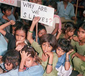 inde-enfants-esclaves