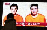 Un des deux otages japonais aurait été exécuté