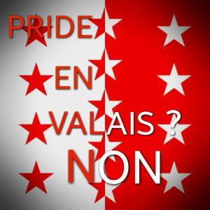 pride-valais-non