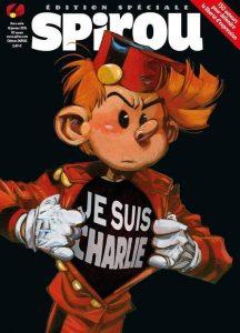 spirou-jesuisCharlie