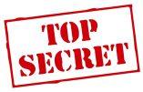 «Les réseaux du djihad sont entrés en Europe grâce aux services secrets occidentaux»