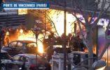Un des terroristes de la porte de Vincennes s'était rendu à la police. Plus personne n'en parle…
