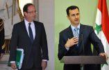 Le voyage des députés français en Syrie: La vérité toute crue – Vidéos