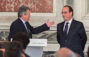 Francois-Hollande-Jean-Louis-Borloo