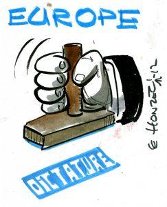 UE_dictature