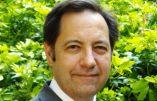 Le professeur d'Histoire Louis Chagnon persécuté par la République pour avoir dit une vérité historique sur Mahomet
