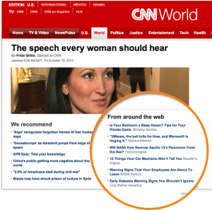 cnn-outbrain