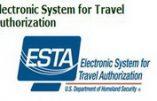 Obtenir l'ESTA pour voyager aux Etats-Unis
