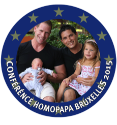 homo-papa-bruxelles-2015