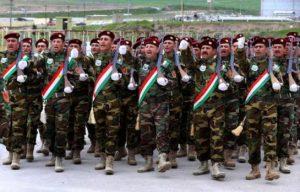 irak-gardes-du-tigre