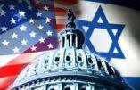 Quel avenir pour le sionisme aux USA sous Donald Trump ? (Youssef Hindi et Christian Brosio)