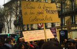 Antiracistes et antifas «niquent la France» ? Cela n'empêchera pas le tsunami Front National de ce dimanche