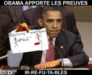 obama-apporte les preuves