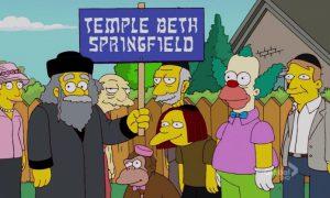 simpsons-juifs