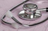 EUTHANASIE : les médecins » catholiques» pataugent toujours dans la semoule…