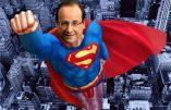 Super Hollande en quelques chiffres…