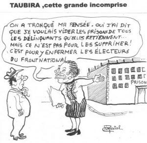 tau-bira-incomprise-366x356