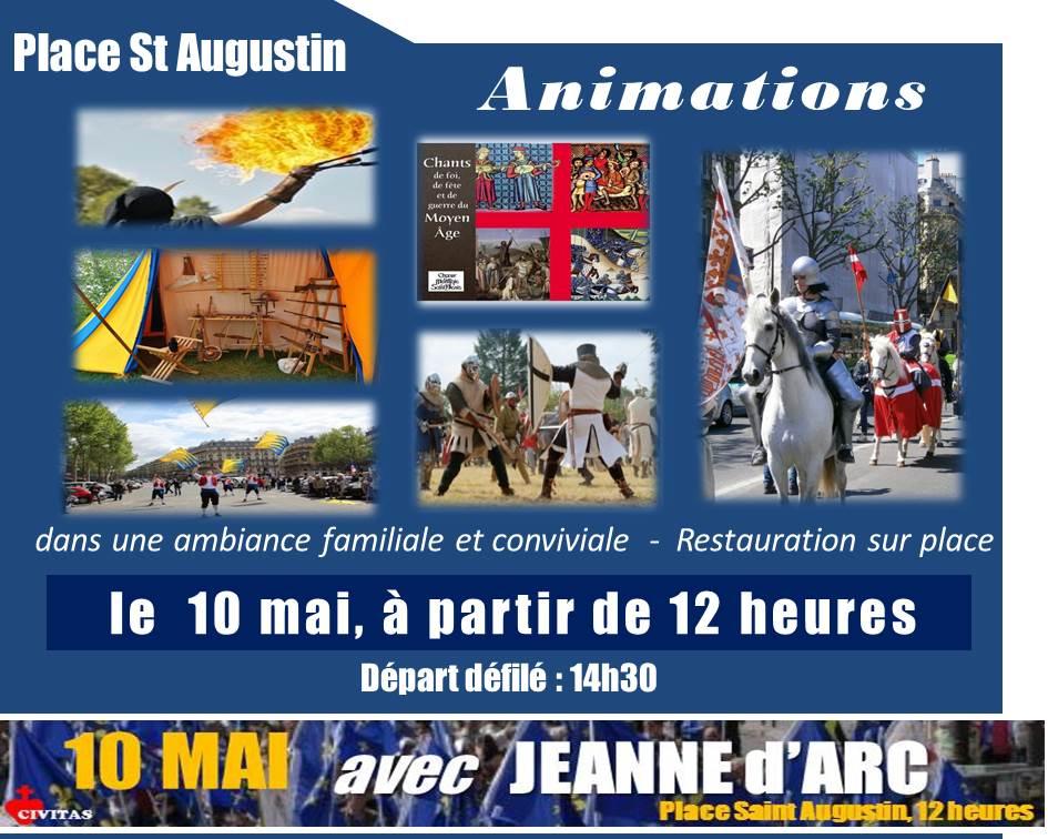 Animations-JA-2015