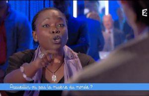Fatou-Diome