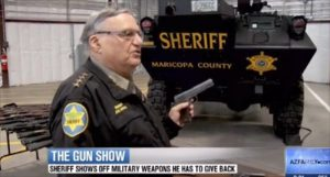 Maricopa-County-Sheriff-Joe-Arpaio