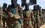 Les islamistes Shebabs ont encore frappé en Somalie