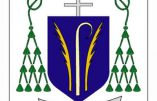Le triste poisson d'avril de l'Evêché de Tours