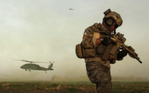 helicoptere-des-forces-speciales-americaines