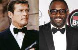 James Bond peut-il être noir ou doit-il rester «anglo-anglais», voire écossais ?