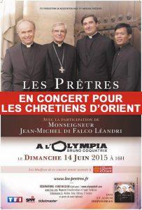 lles-pretres-concert-chretiens-d-or