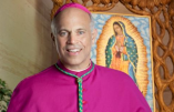 La Haute Finance veut la tête de l'archevêque de San Francisco parce qu'il rappelle la doctrine morale de l'Eglise catholique et heurte le lobby LGBT