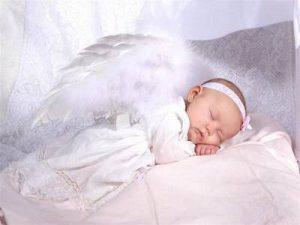 petit-ange