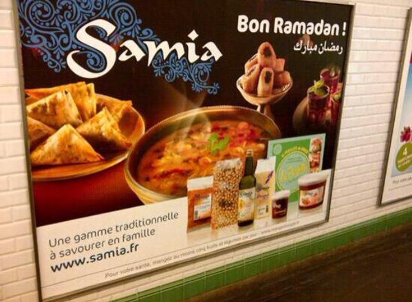 ratp-ramadan-2