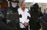 Désintox : L'affaire Areski Atlaoui