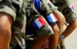 16 militaires français accusés de viols de mineurs en Centrafrique
