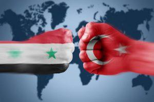 turquie-vs-syrie