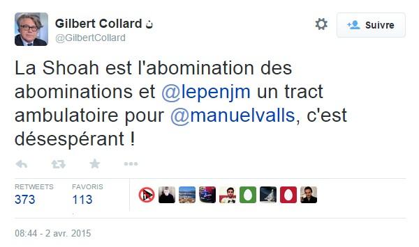 tweet-collard