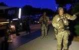 Attentat islamique au Texas: deux morts du côté islamique – Geert Wilders visé?