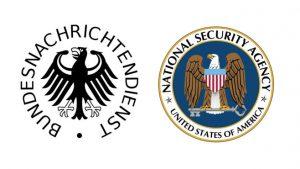 BND-und-NSA