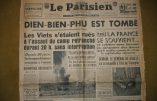 De la défaite allemande de 1945 à Dien Bien Phu en 1954, les commémorations et les «oublis» refont l'Histoire en ce mois de mai